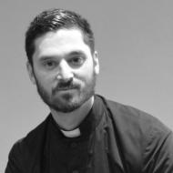 Fr Zack